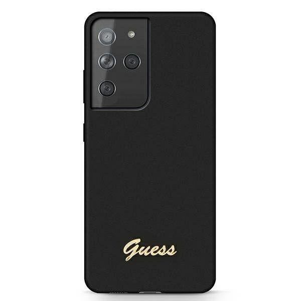 Samsung Galaxy S21 Ultra Guess