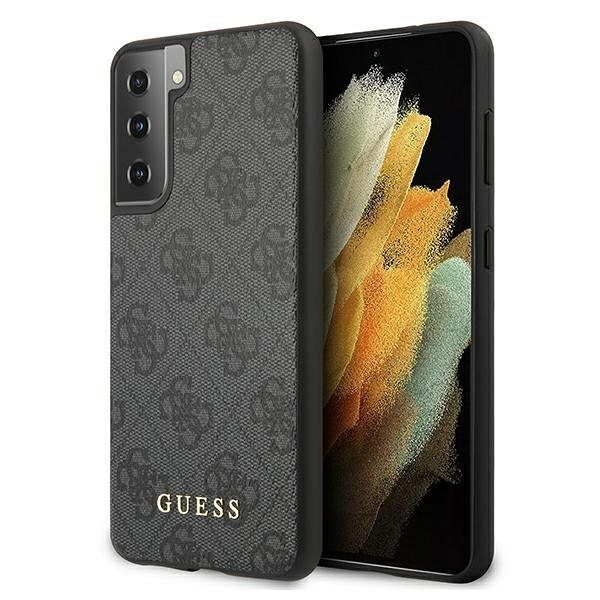 Samsung Galaxy S21 Plus Guess