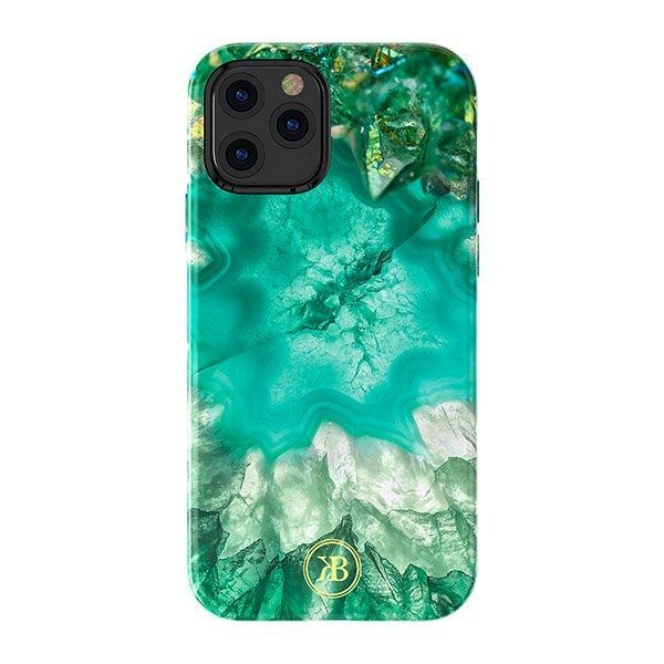 iPhone 12 mini Kingxbar