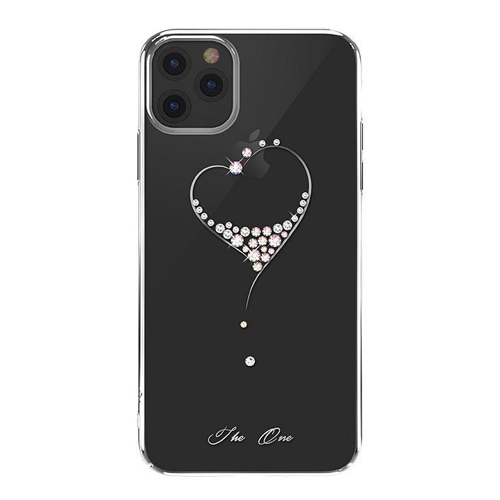 iPhone 11 Kingxbar