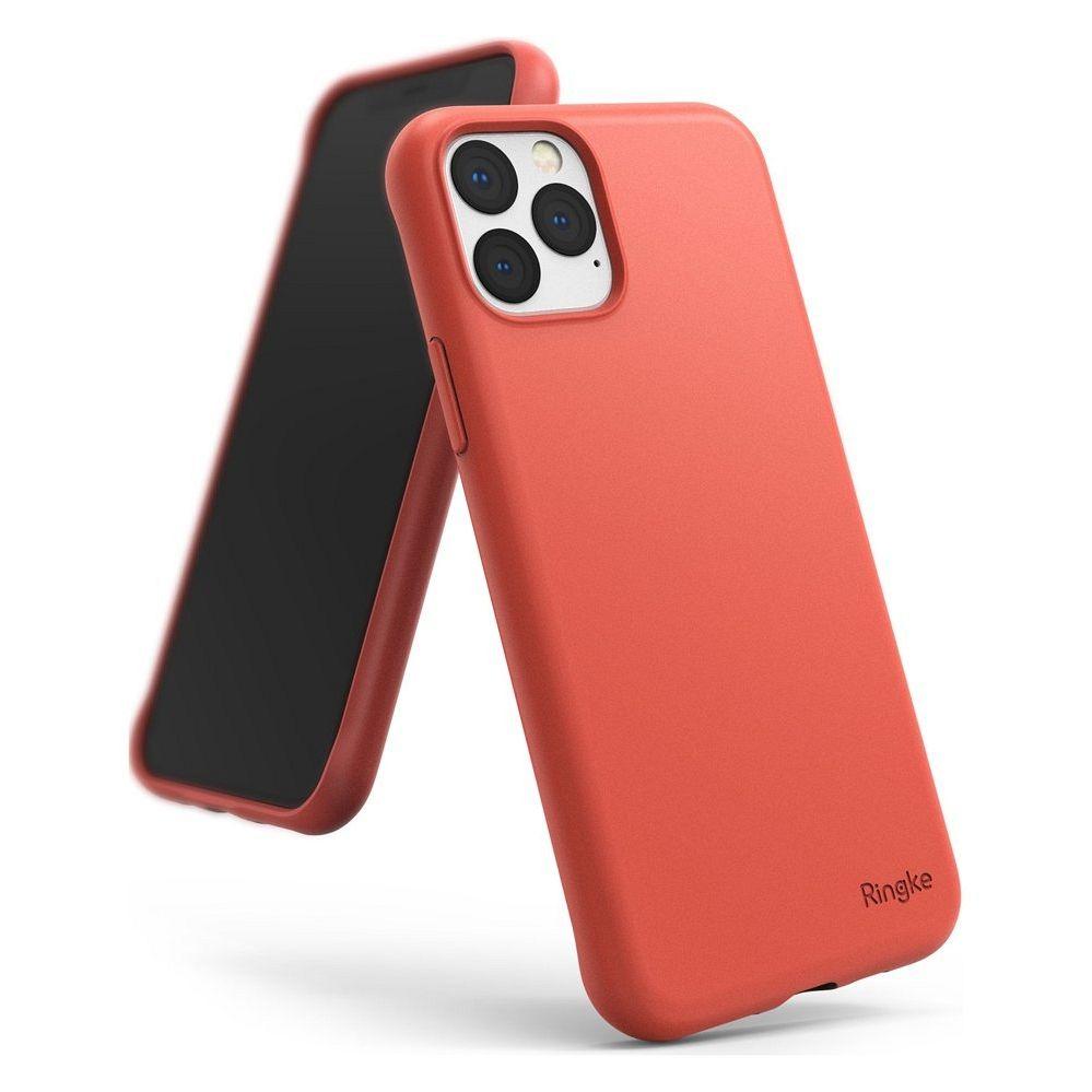 iPhone 11 Pro Ringke
