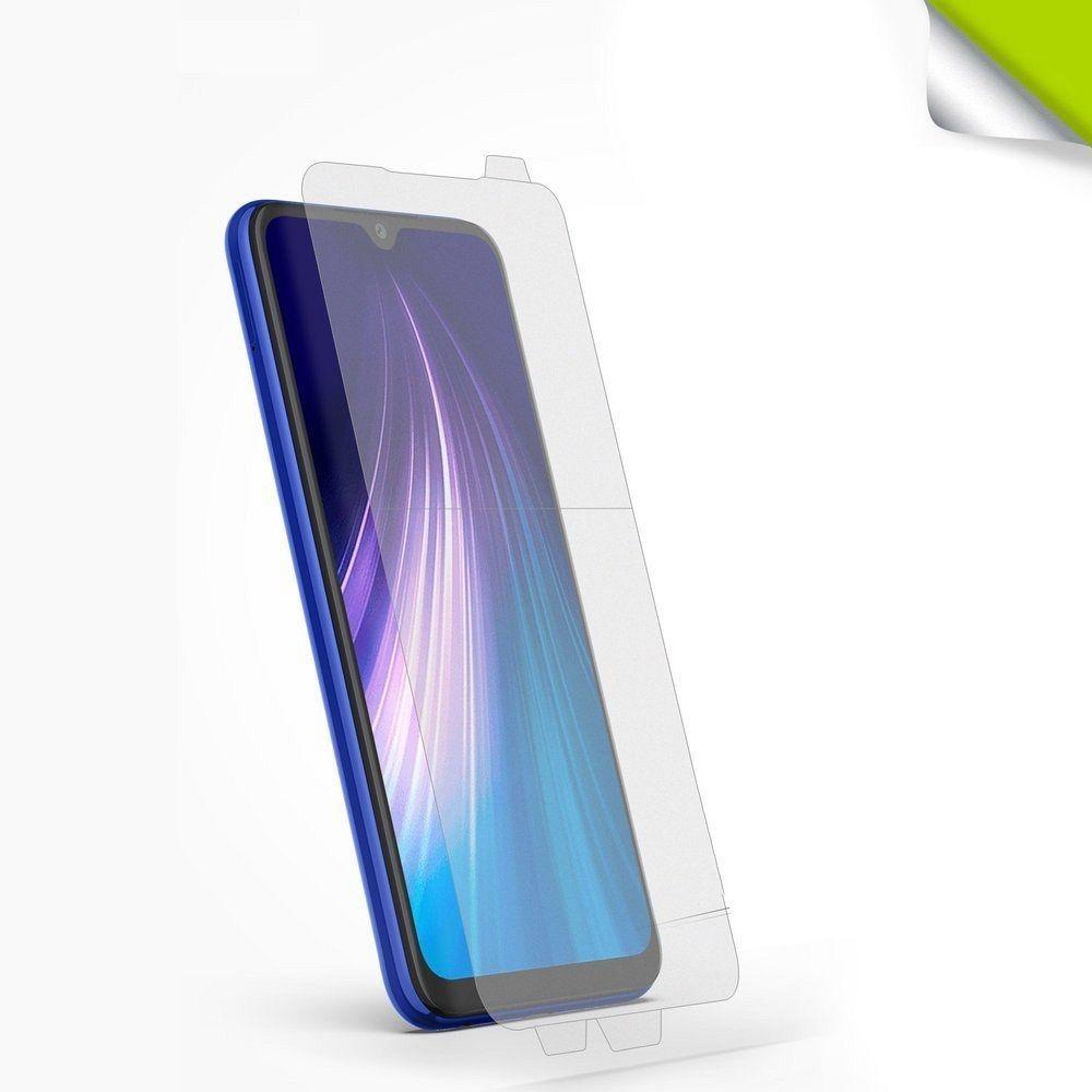 Xiaomi Redmi Note 8 Ringke védőüveg