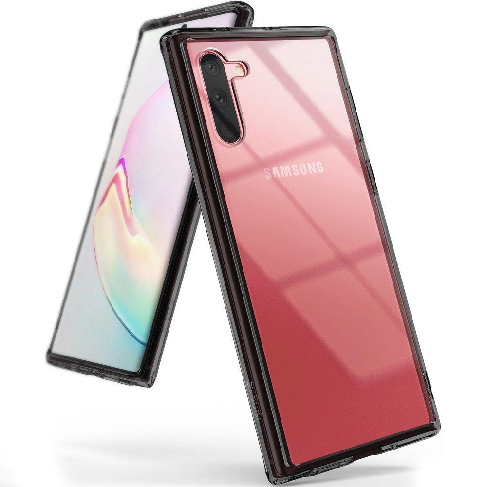 Samsung Galaxy Note 10 Plus Ringke