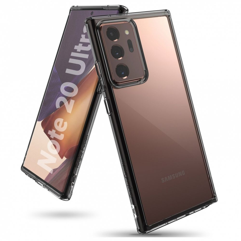 Samsung Galaxy Note 20 Ultra Ringke