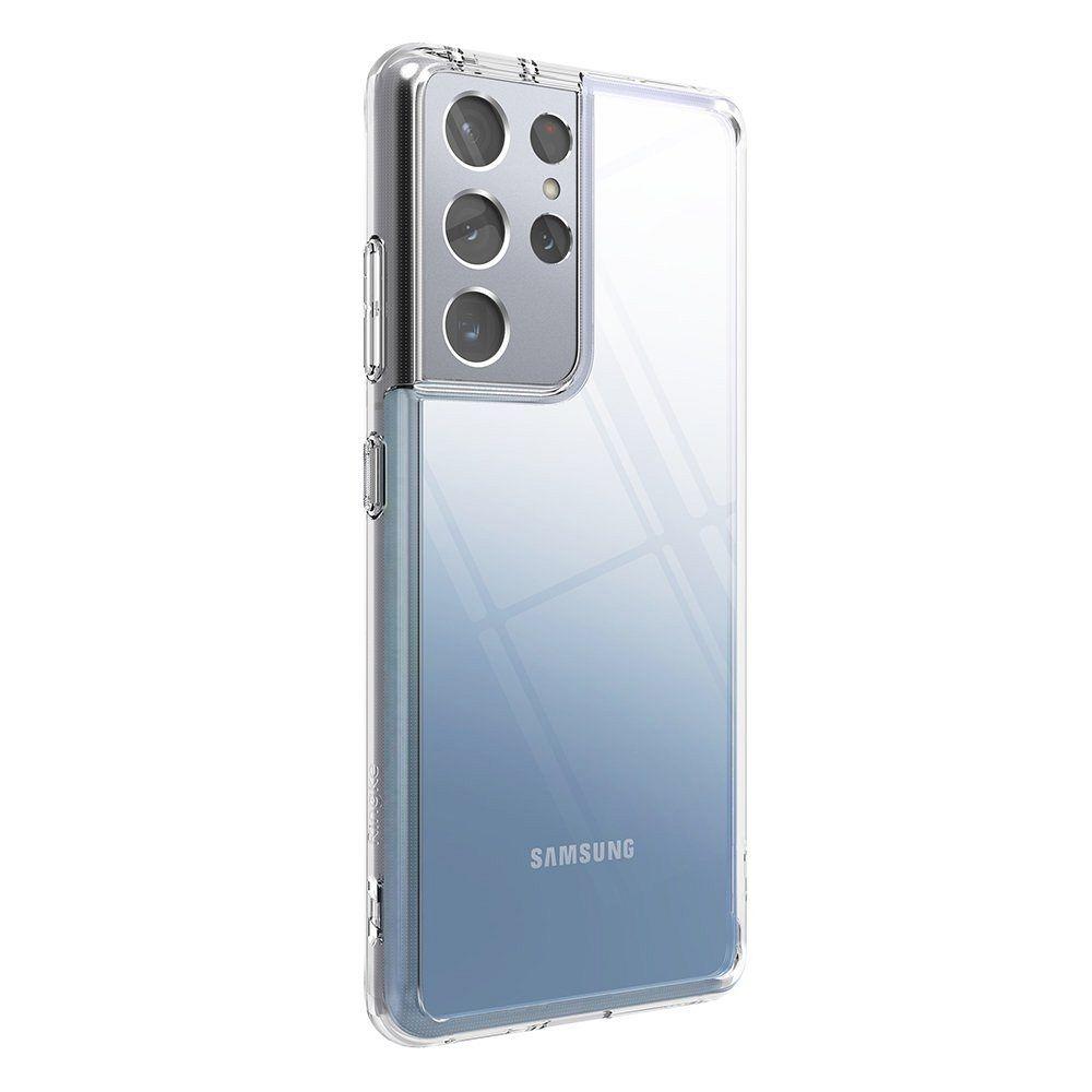 Samsung Galaxy S21 Ultra Ringke