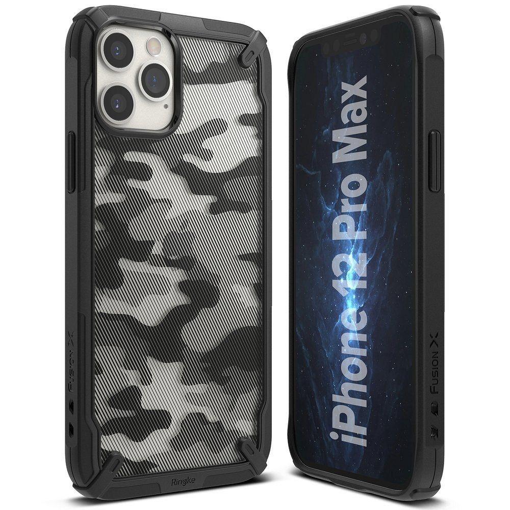 iPhone 12 Pro Max Ringke