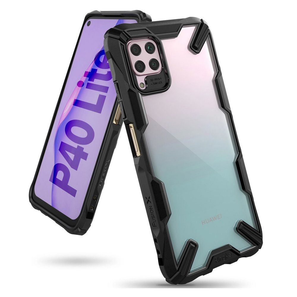 Huawei P40 Lite Ringke