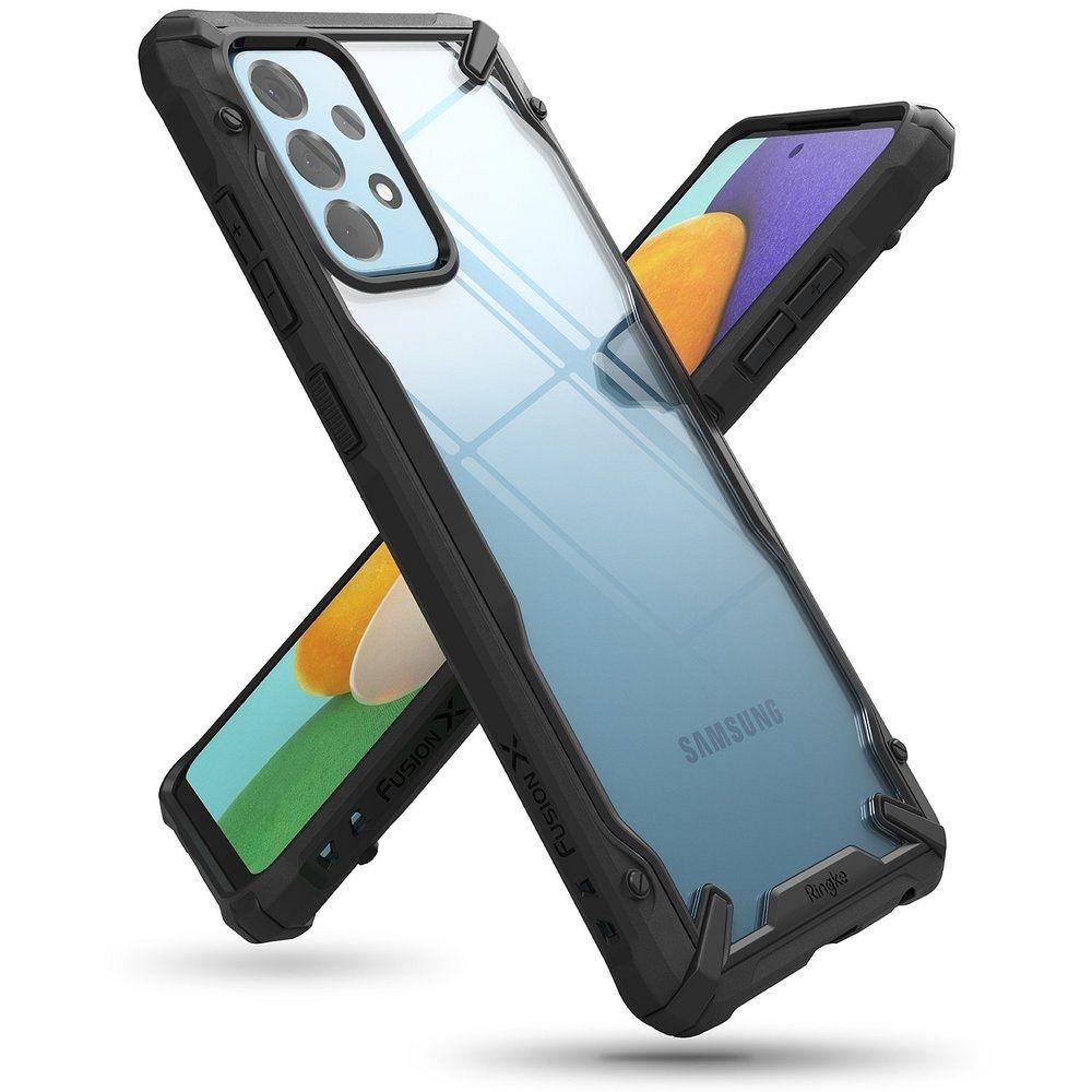 Samsung Galaxy A52 Ringke