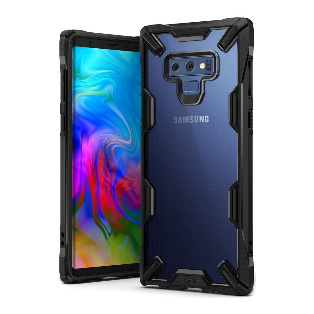 Samsung Galaxy Note 9 Ringke