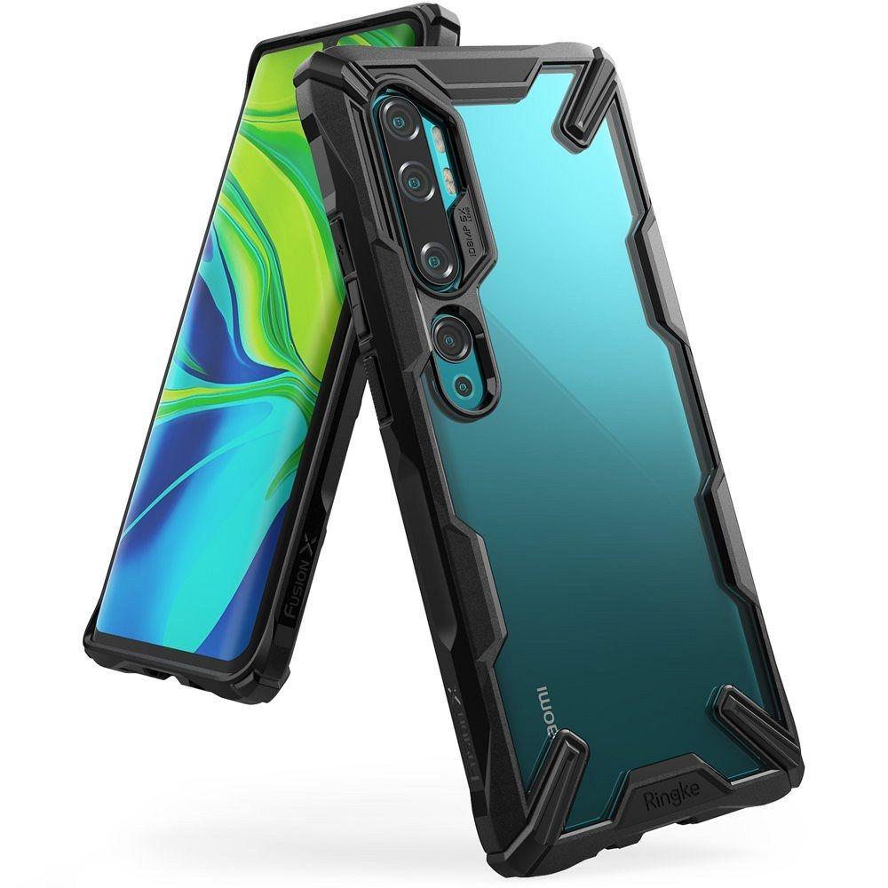 Xiaomi Mi Note 10 / Mi Note 10 Pro Ringke