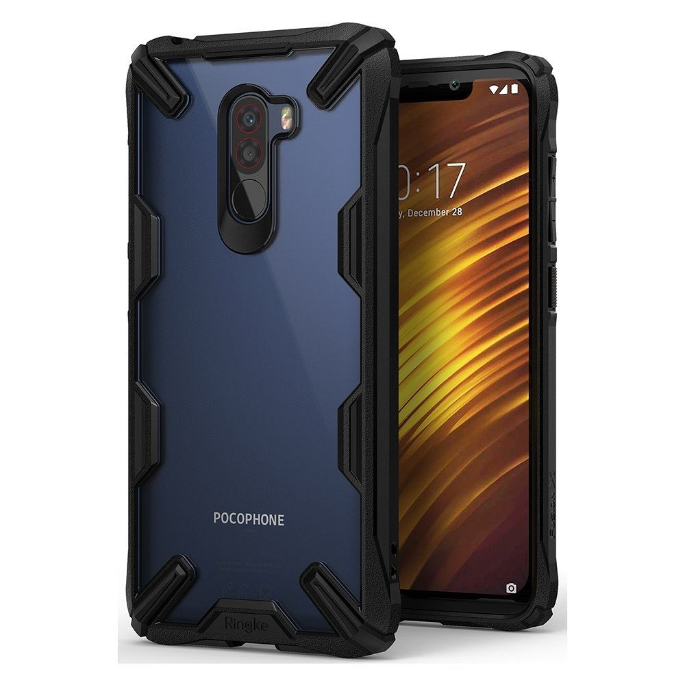 Xiaomi Pocophone F1  Ringke
