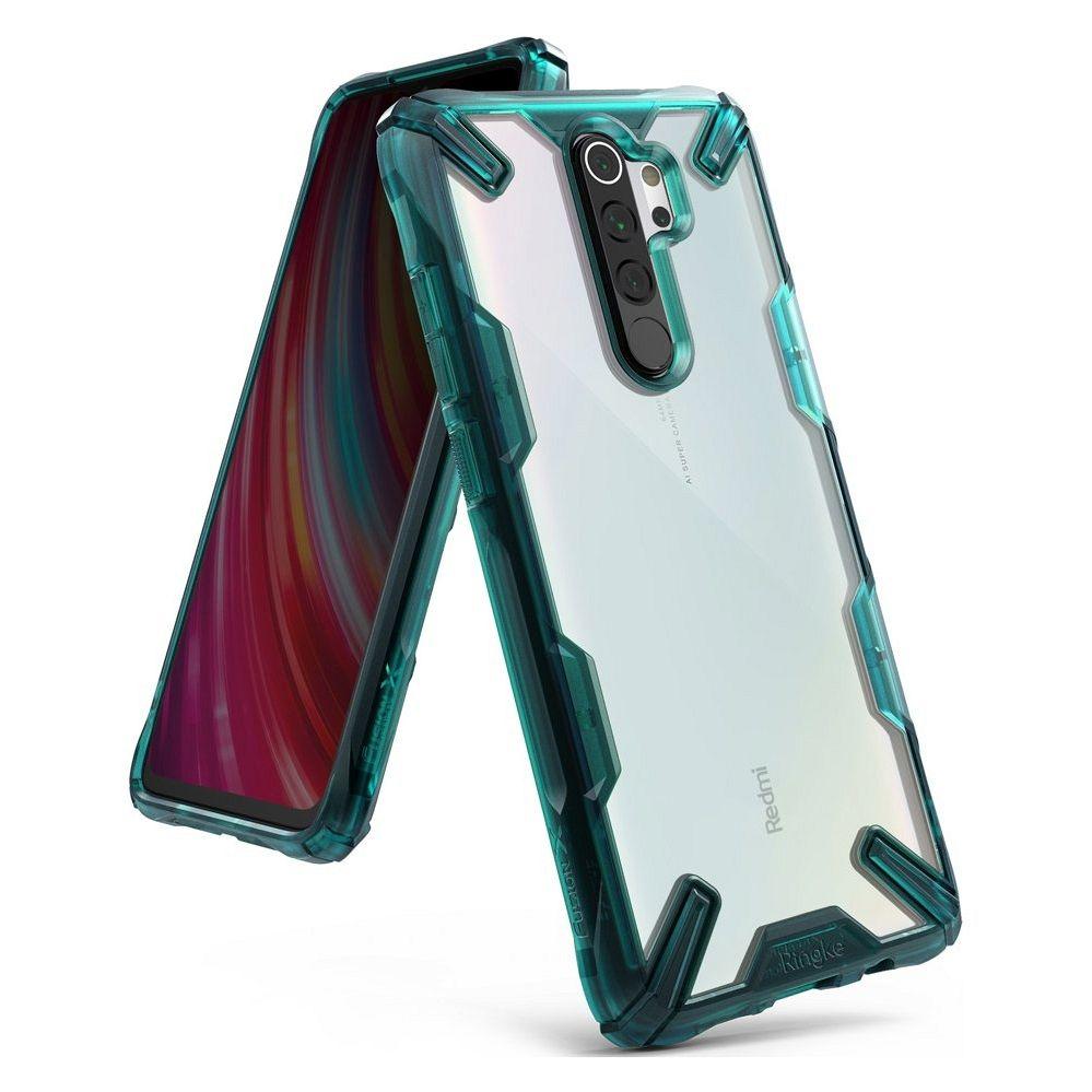 Xiaomi Redmi Note 8 Pro Ringke