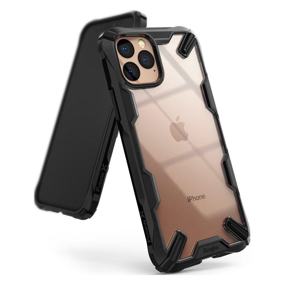iPhone 11 Ringke