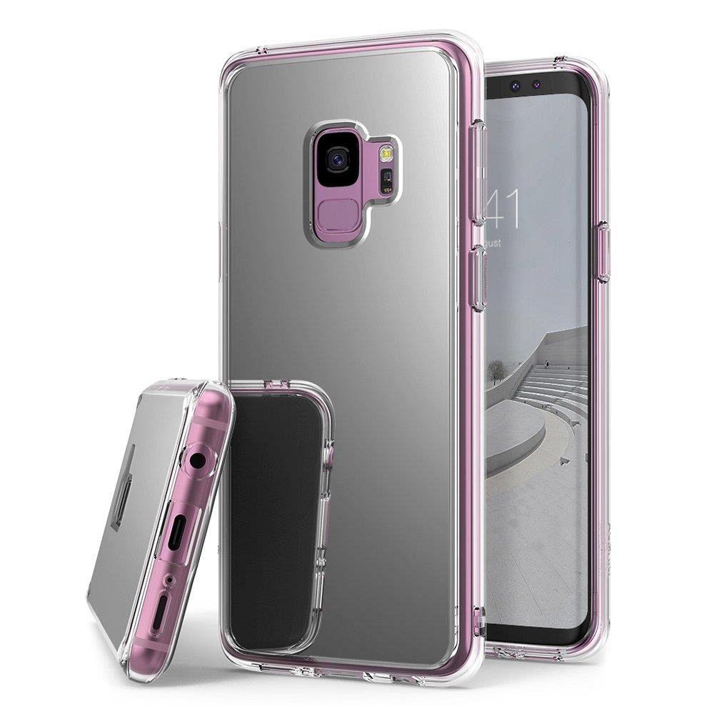 Samsung Galaxy S9 Ringke