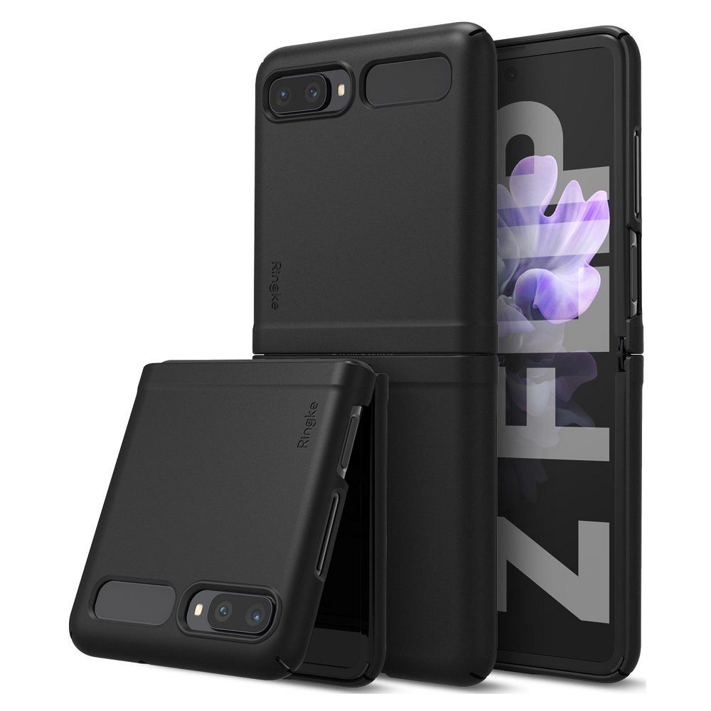 Samsung Galaxy Z flip Ringke