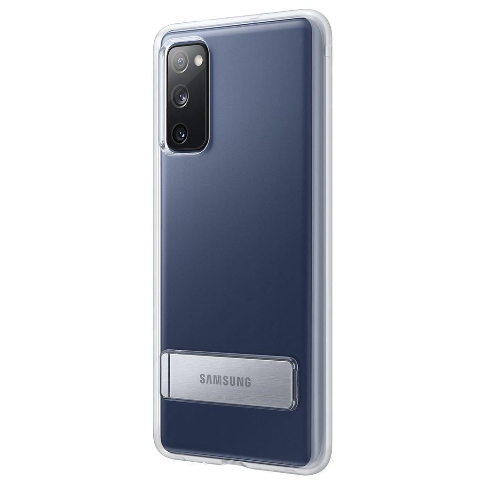 Samsung Galaxy S20 FE  Samsung