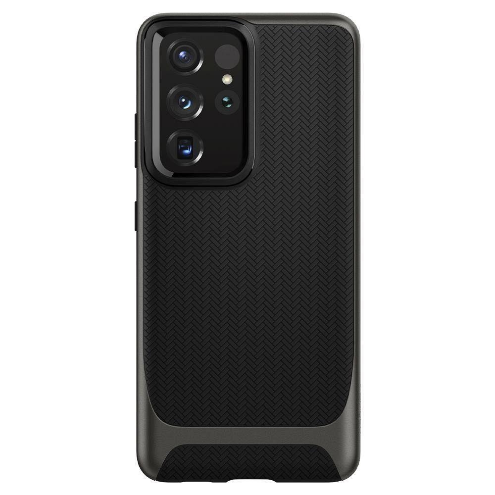 Samsung Galaxy S21 Ultra Spigen
