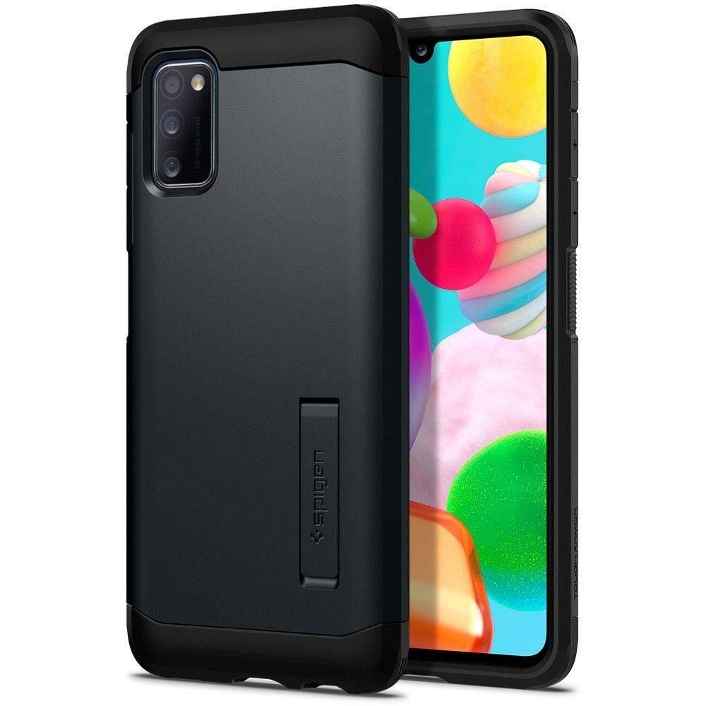 Samsung Galaxy A41 Spigen