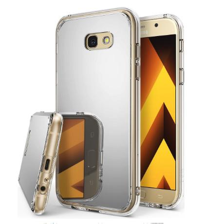 Samsung Galaxy A7 2017 Ringke