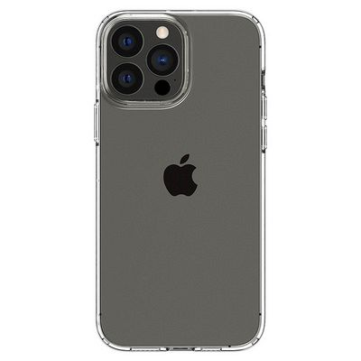 iPhone 13/13 Pro Spigen