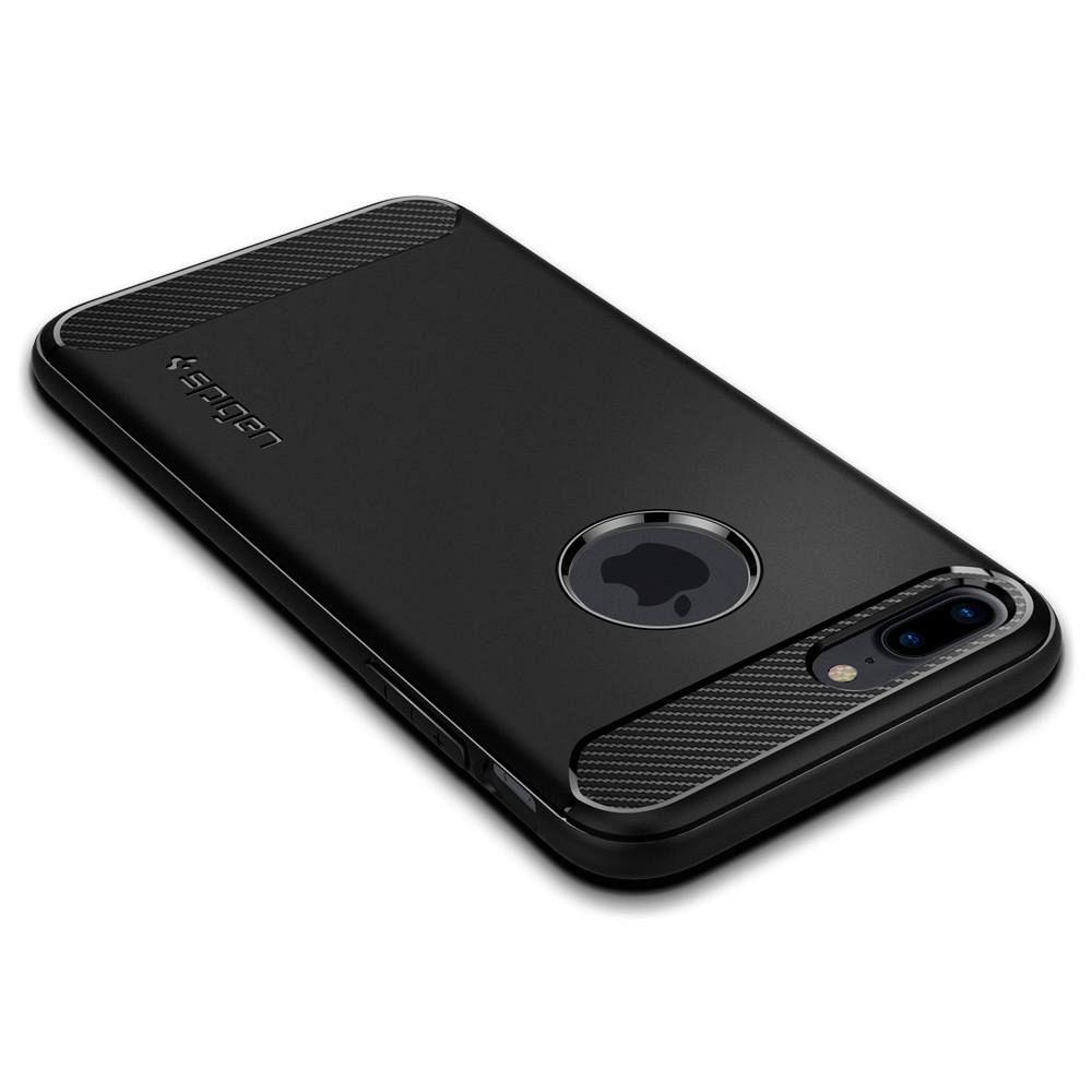 Apple iPhone 7 Plus/8 Plus