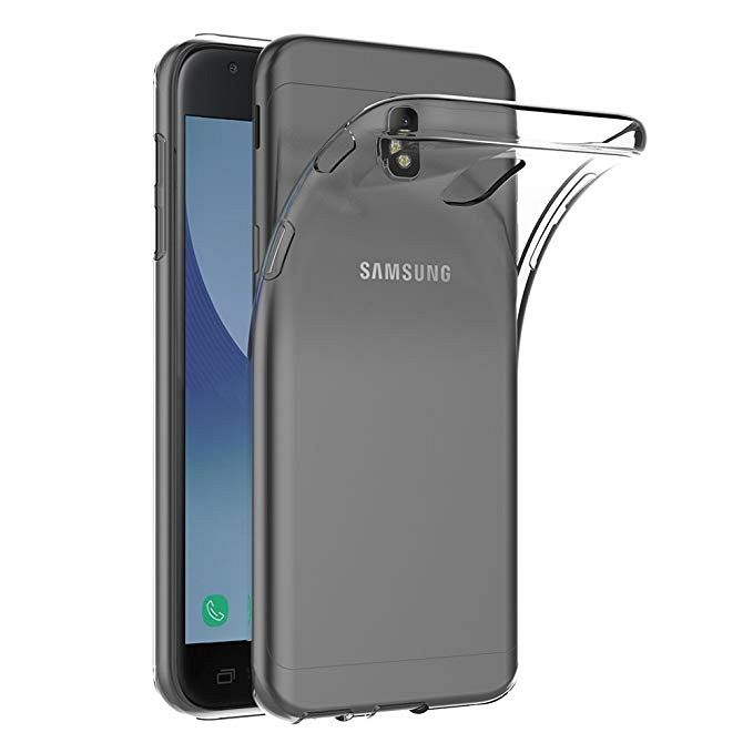 Samsung Galaxy J3 2017 TPU