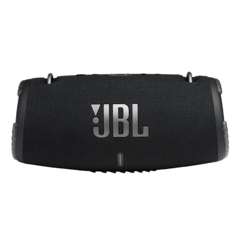 Bluetooth zvučnik JBL Xtreme3 crn