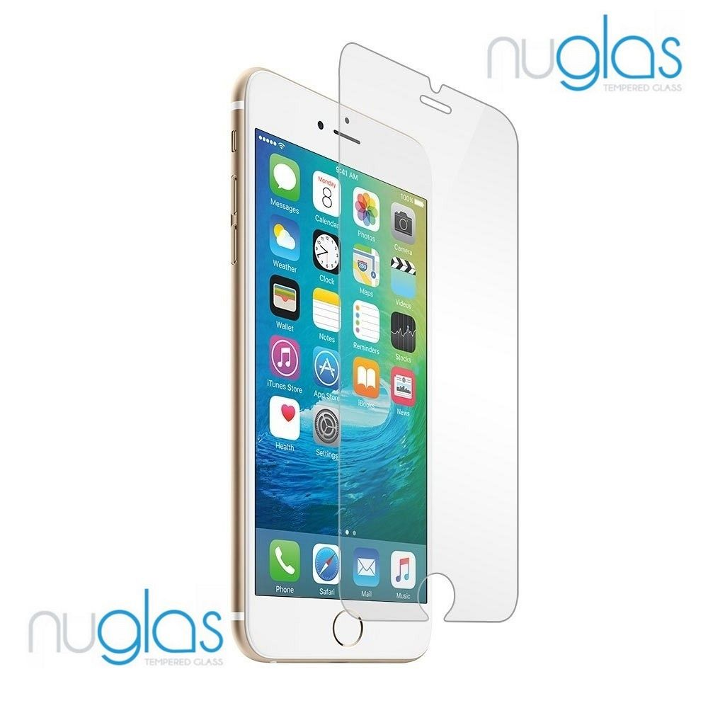 Apple iPhone 6/7/8/SE2