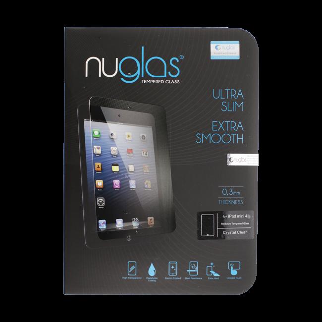 Zaščitno Steklo Nuglas za Huawei Mate 10 Pro