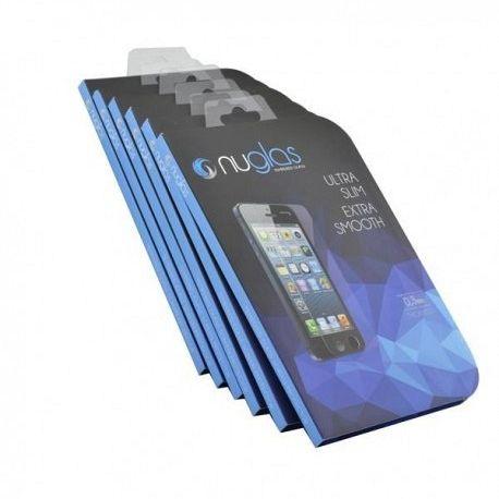 Zaščitno Steklo Nuglas za Apple iPhone 7