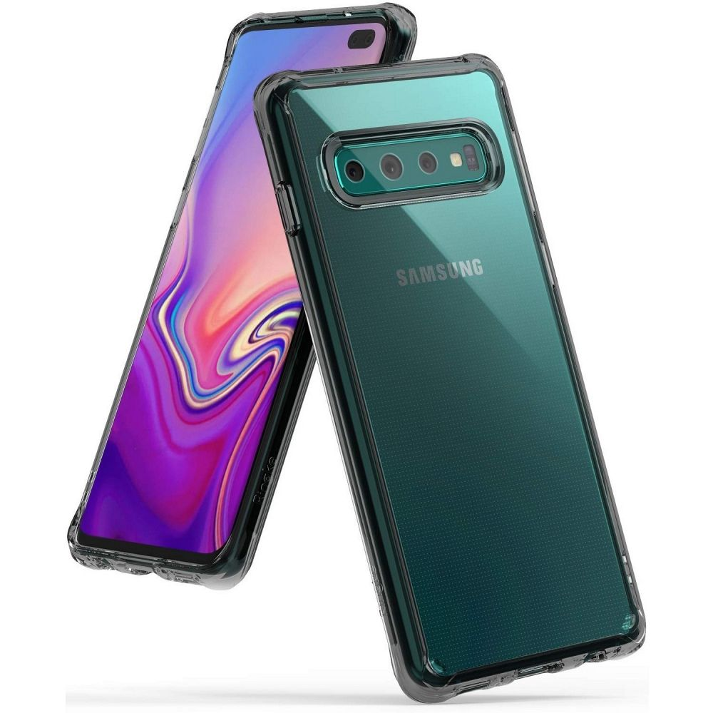 Samsung Galaxy S10 Plus Ringke
