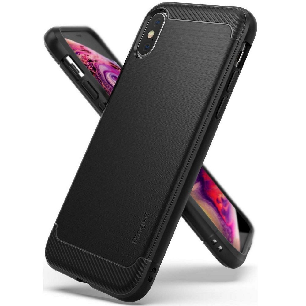 iPhone XR Ringke