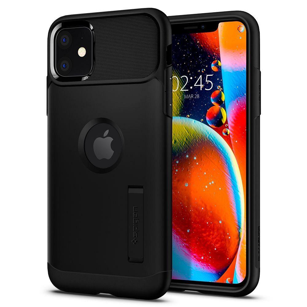 Apple iPhone 11 Spigen