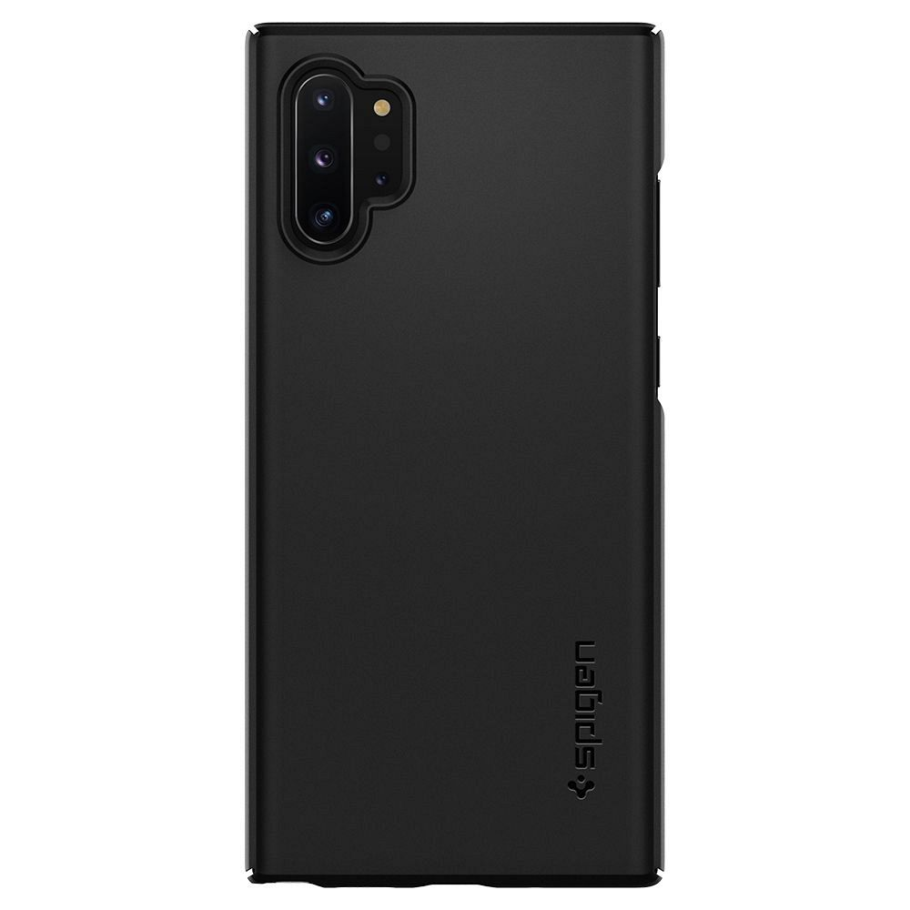 Samsung Galaxy Note 10 Plus Spigen