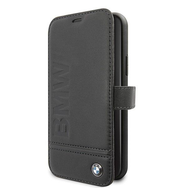 Originalna preklopna maska BMW (Signature Collection) za iPhone 11 Pro