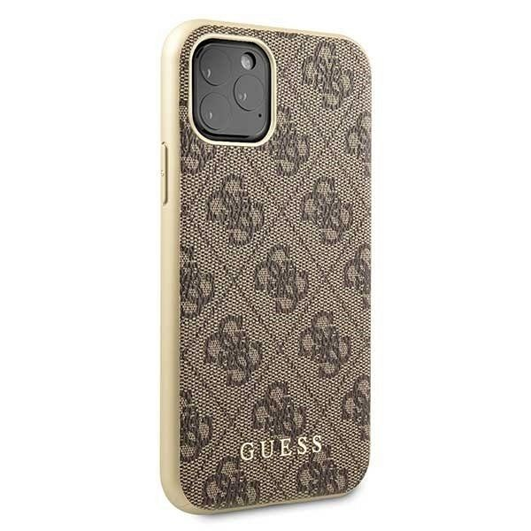 Originalen ovitek Guess (Charms Collection) za iPhone 11 Pro