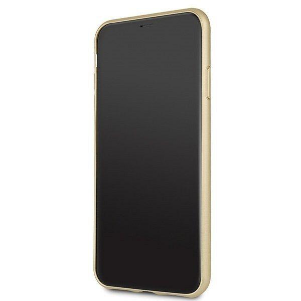 Originalen ovitek Guess (4G Collection) za iPhone 11 Pro Max