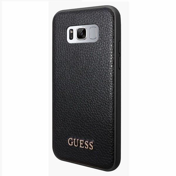 Samsung Galaxy S10e Guess (Iridescent Collection) tok