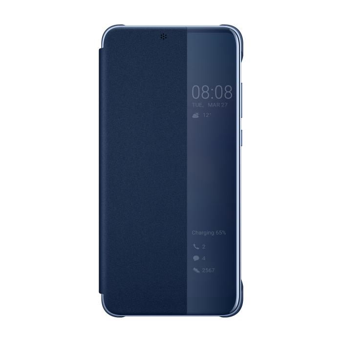 Huawei P20 Huawei Smart View flip-tok