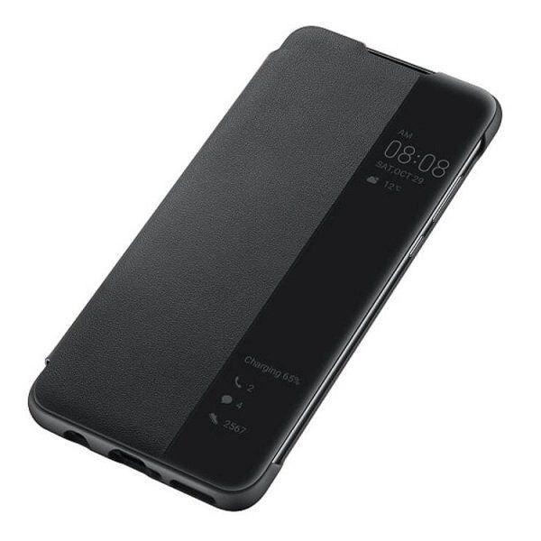 Huawei P30 Lite Huawei Smart View flip-tok