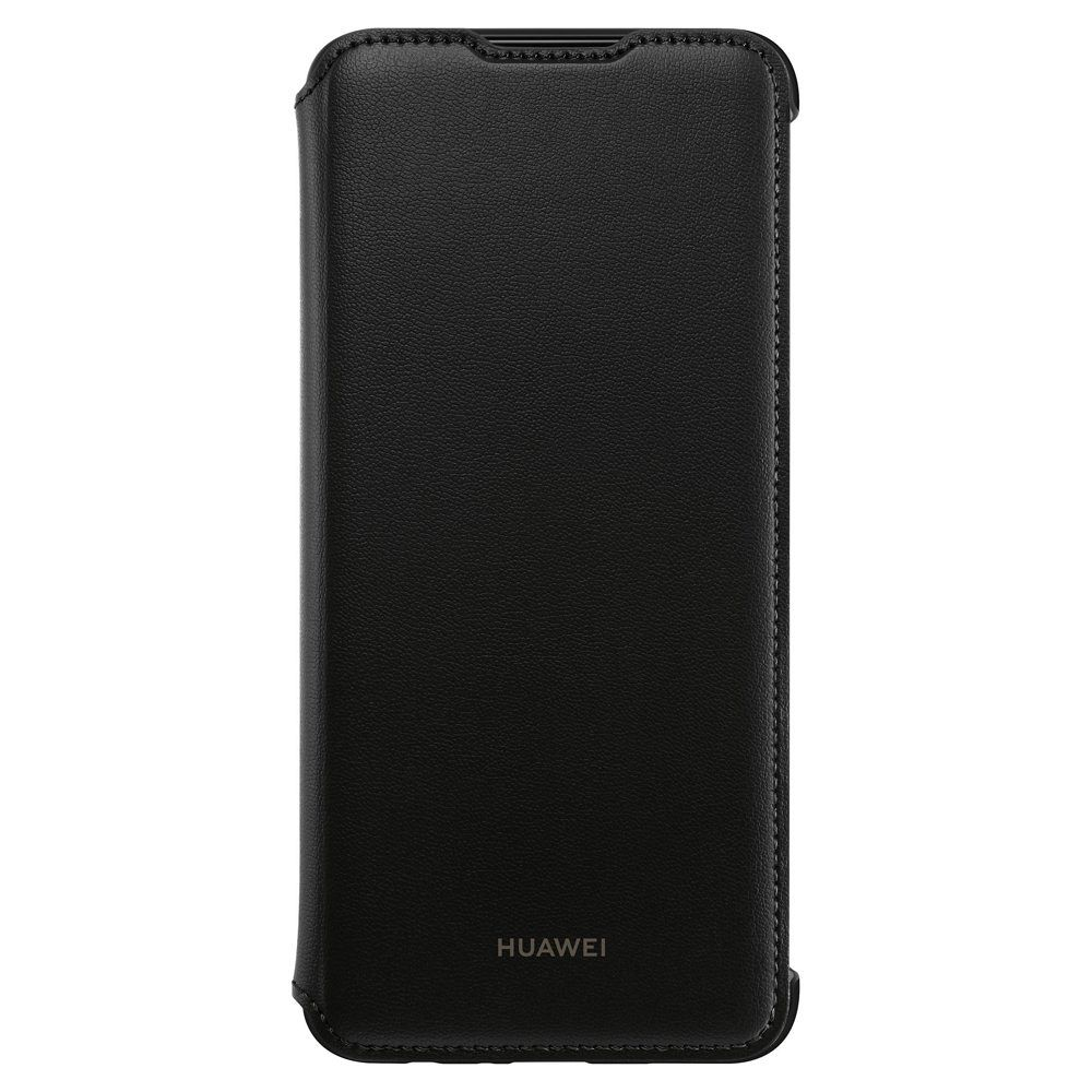 Huawei P Smart 2019 Huawei Wallet flip-tok