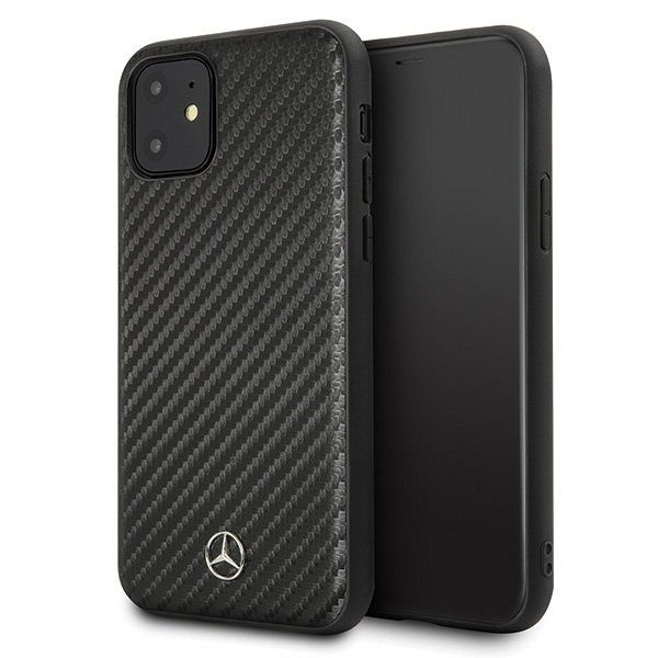iPhone 11 Mercedes (Dynamic Collection) tok
