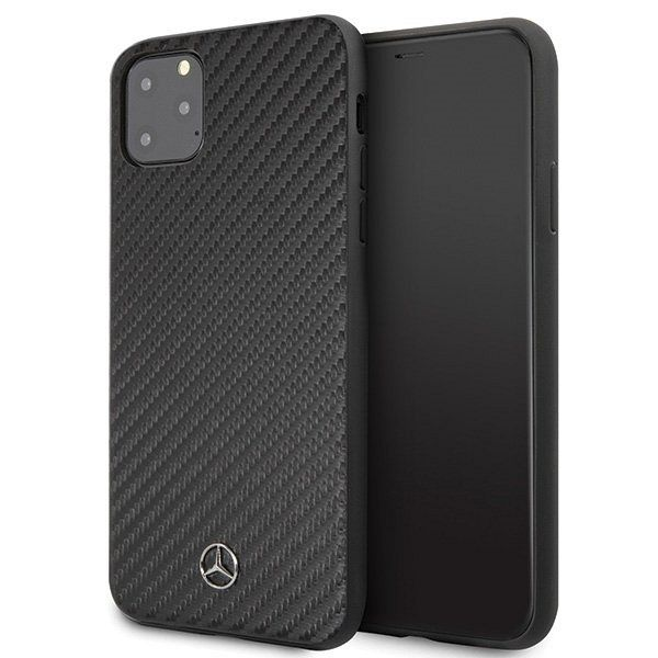 iPhone 11 Pro max Mercedes (Dynamic Collection) tok