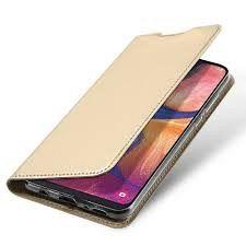 Samsung Galaxy A20e DUX DUCIS