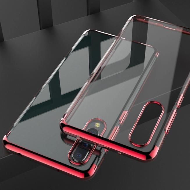 Samsung Galaxy S21 Plus TPU