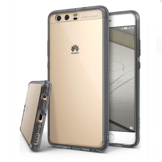 Huawei P10 Plus Ringke