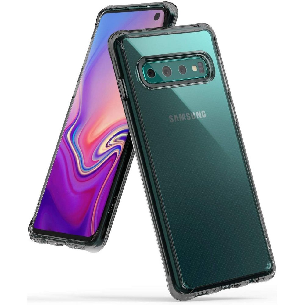 Samsung Galaxy S10 Ringke