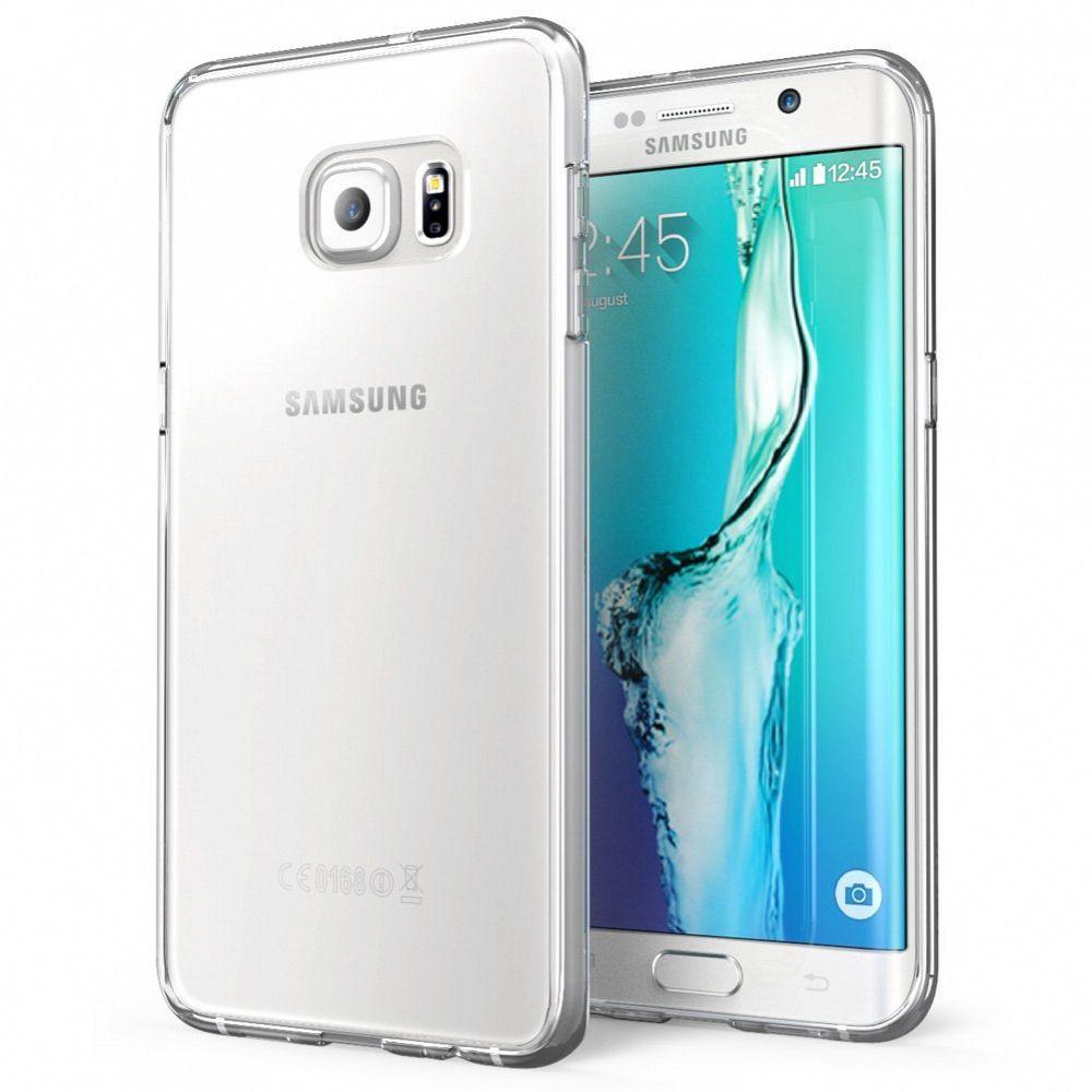Galaxy S6 Edge Plus TPU