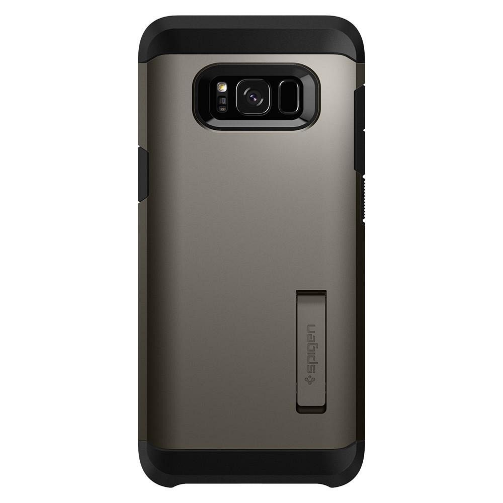Samsung Galaxy S8 Plus Spigen