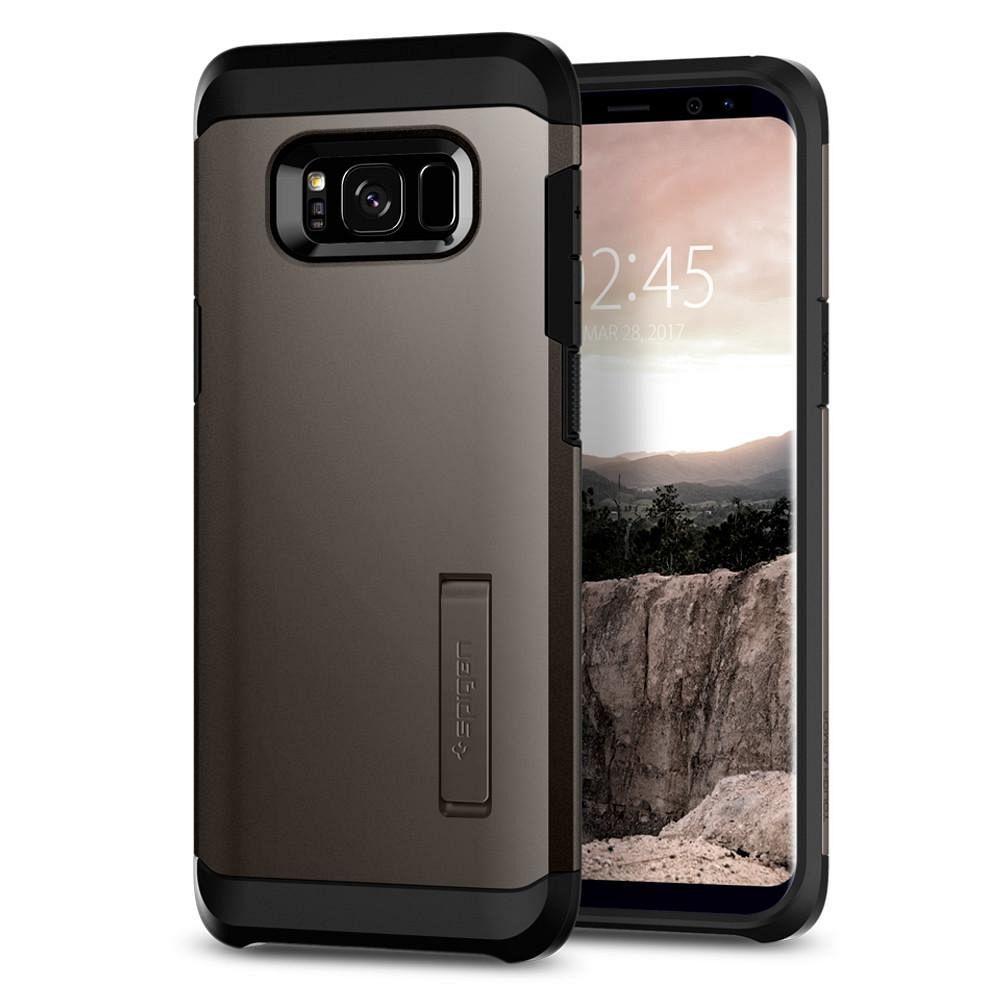 Samsung Galaxy S8 Plus Spigen
